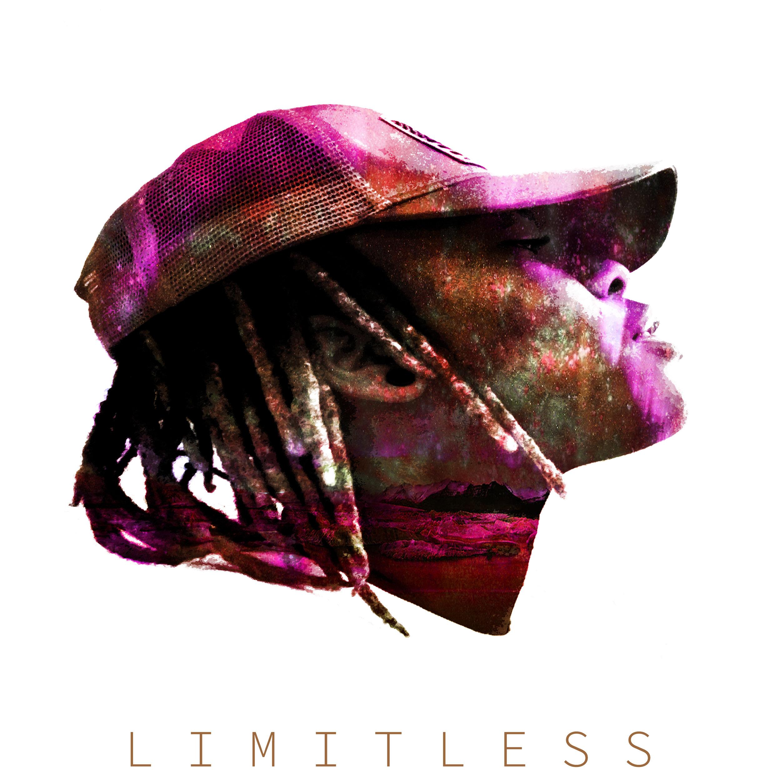 L I M I T L E S S - EP (cover).jpg