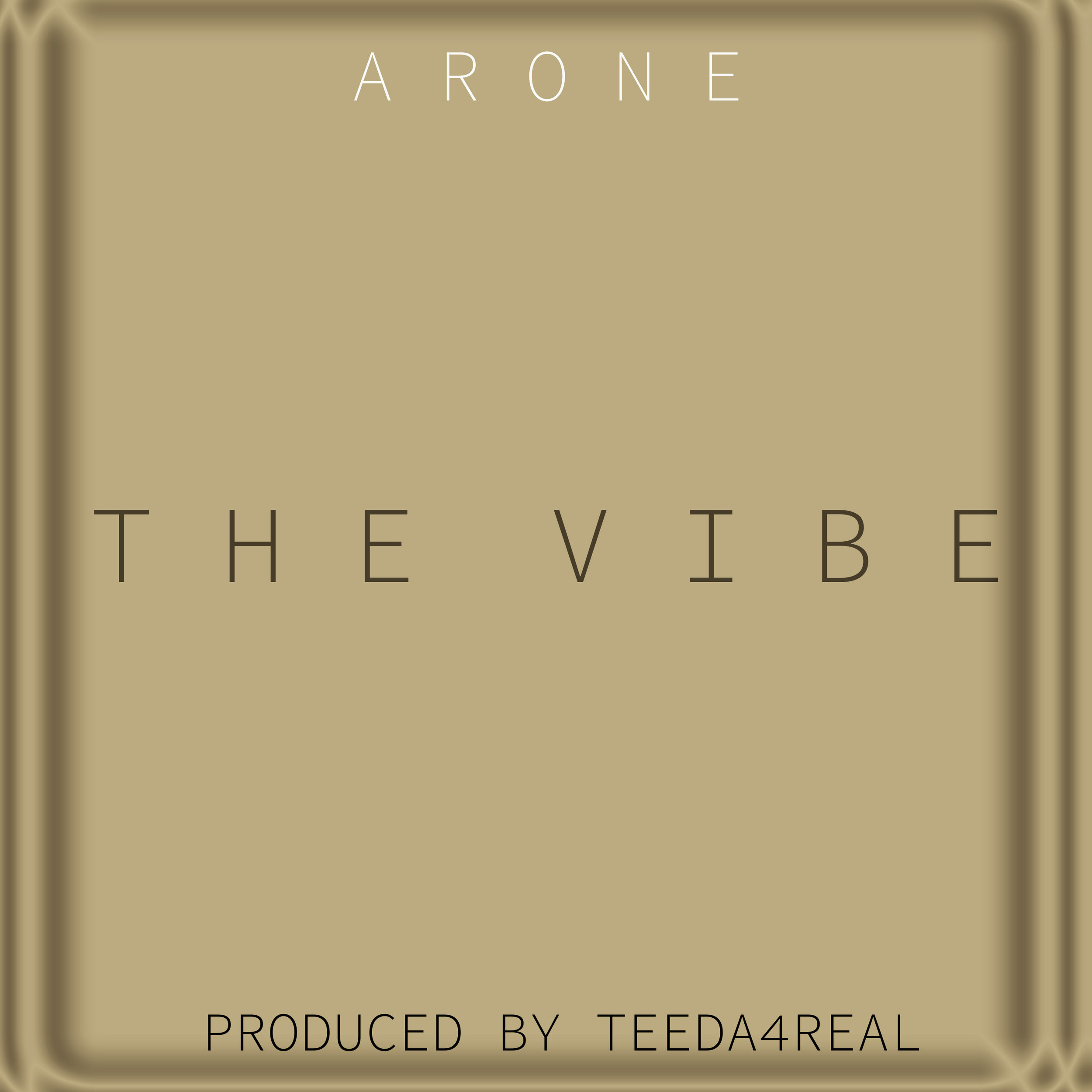 The Vibe Cover.jpg