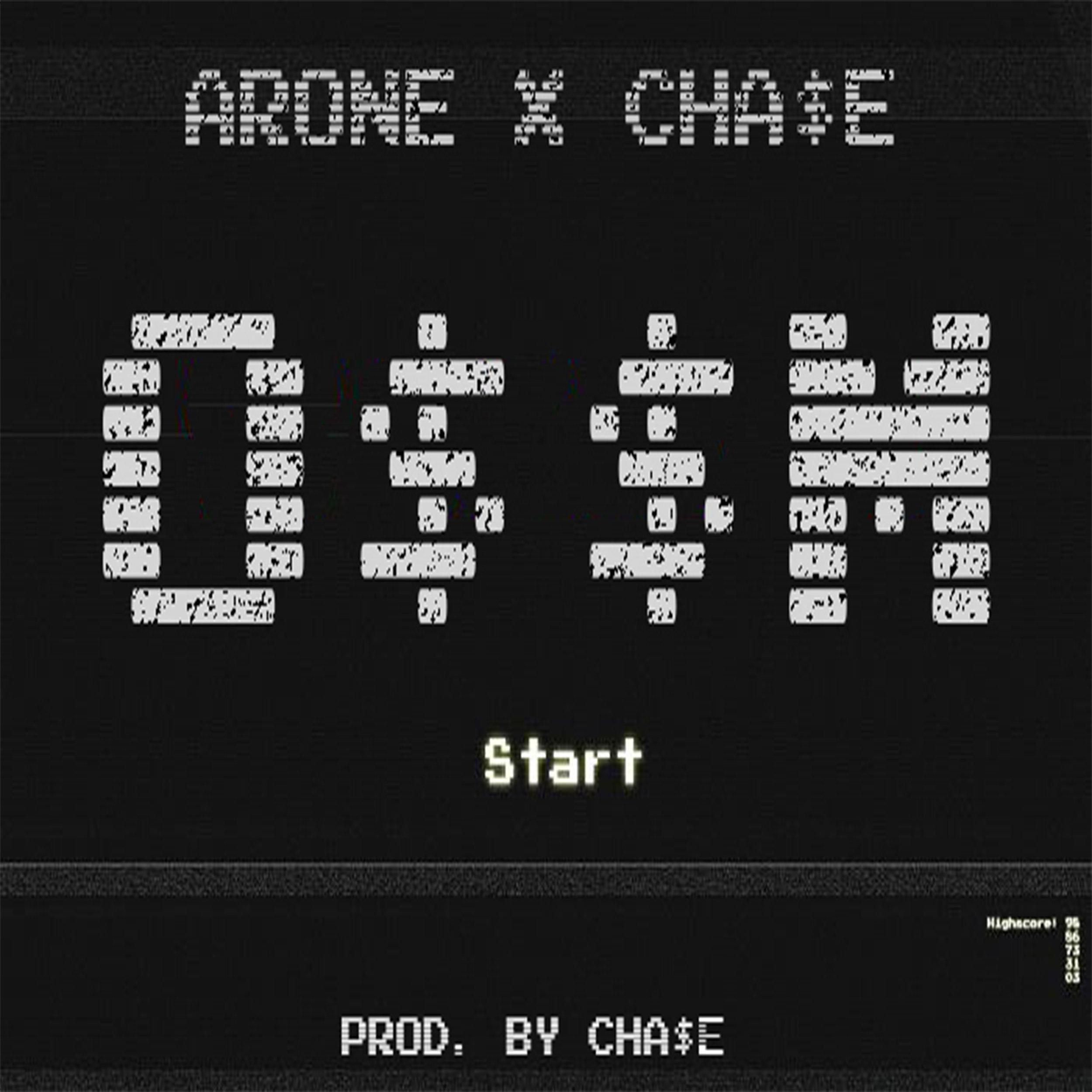 O$$M Mixtape Cover.jpg