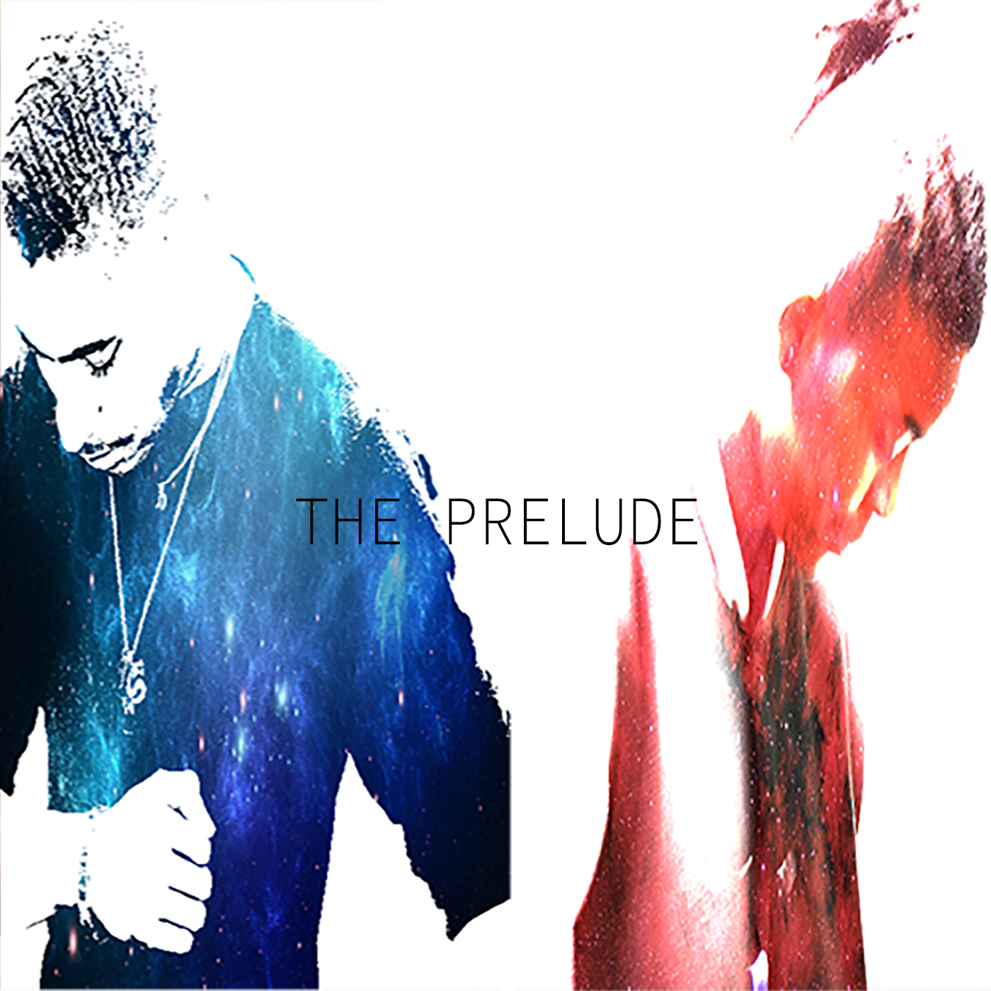 The Prelude cover.jpg