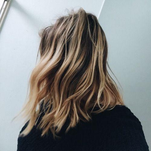 hair chop.jpg