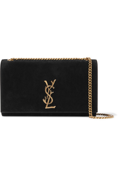 Saint Laurent Kate bag
