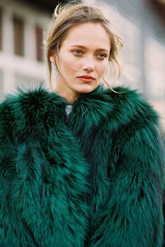 green fur.jpg