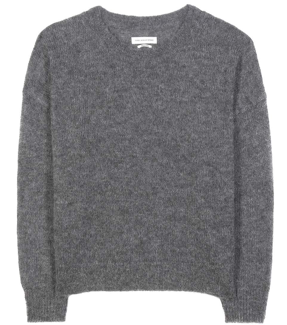 marant wool.jpg
