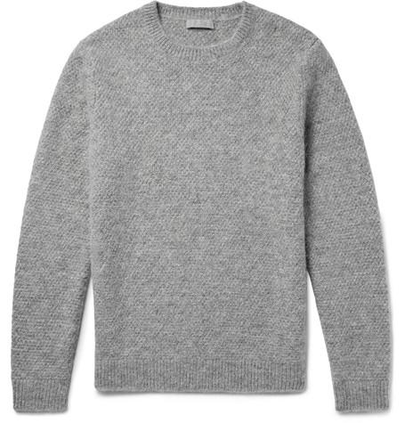 cos mens sweater.jpg