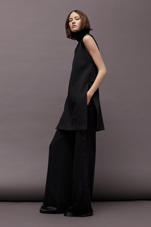 Victoria Victoria Beckham / look 14