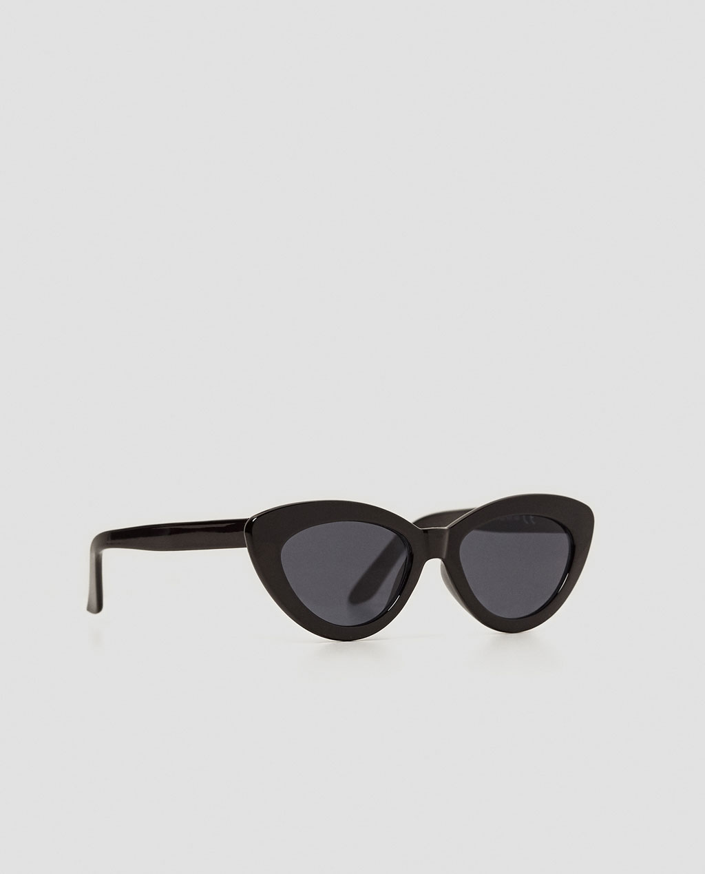 cateye sunglasses $22