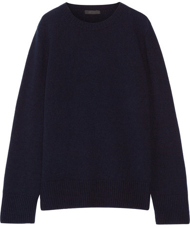 cashmere knit - The Row / for less