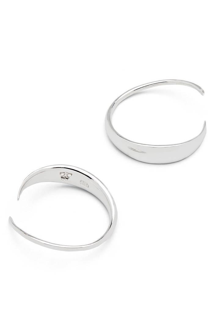 tom wood loop earrings.jpg