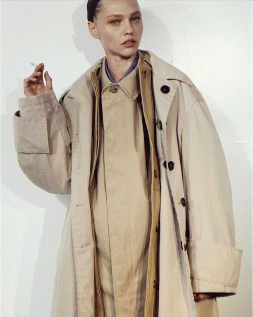 trench coats.jpg