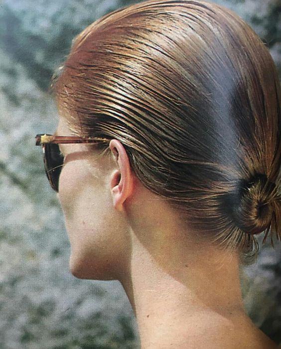 wet hair bun.jpg