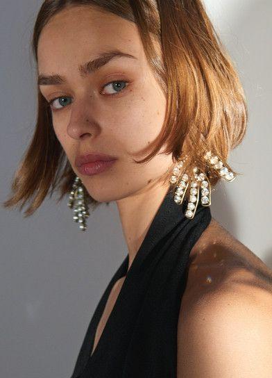 celine hair earrings.jpg