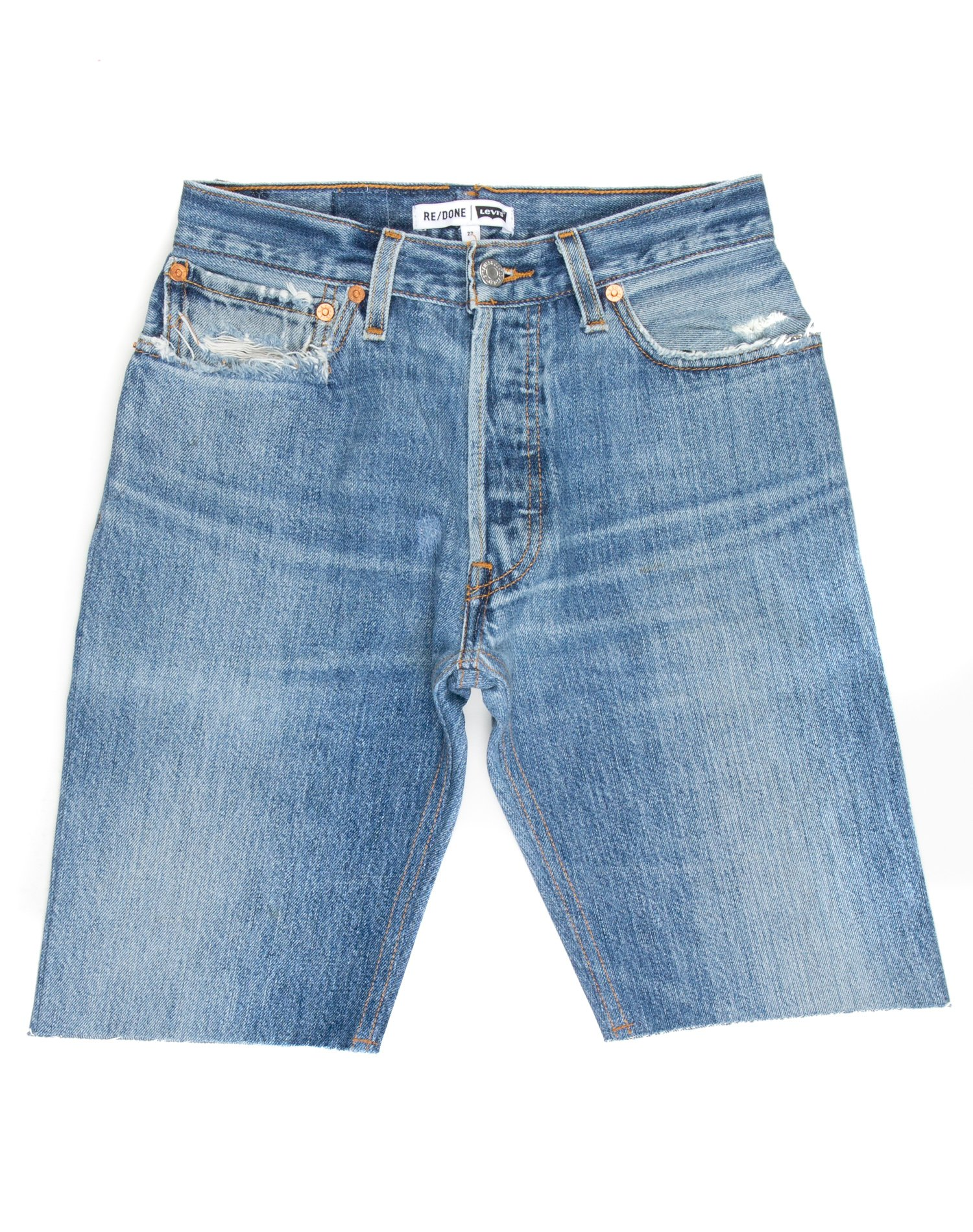 LEVIS RE/DONE