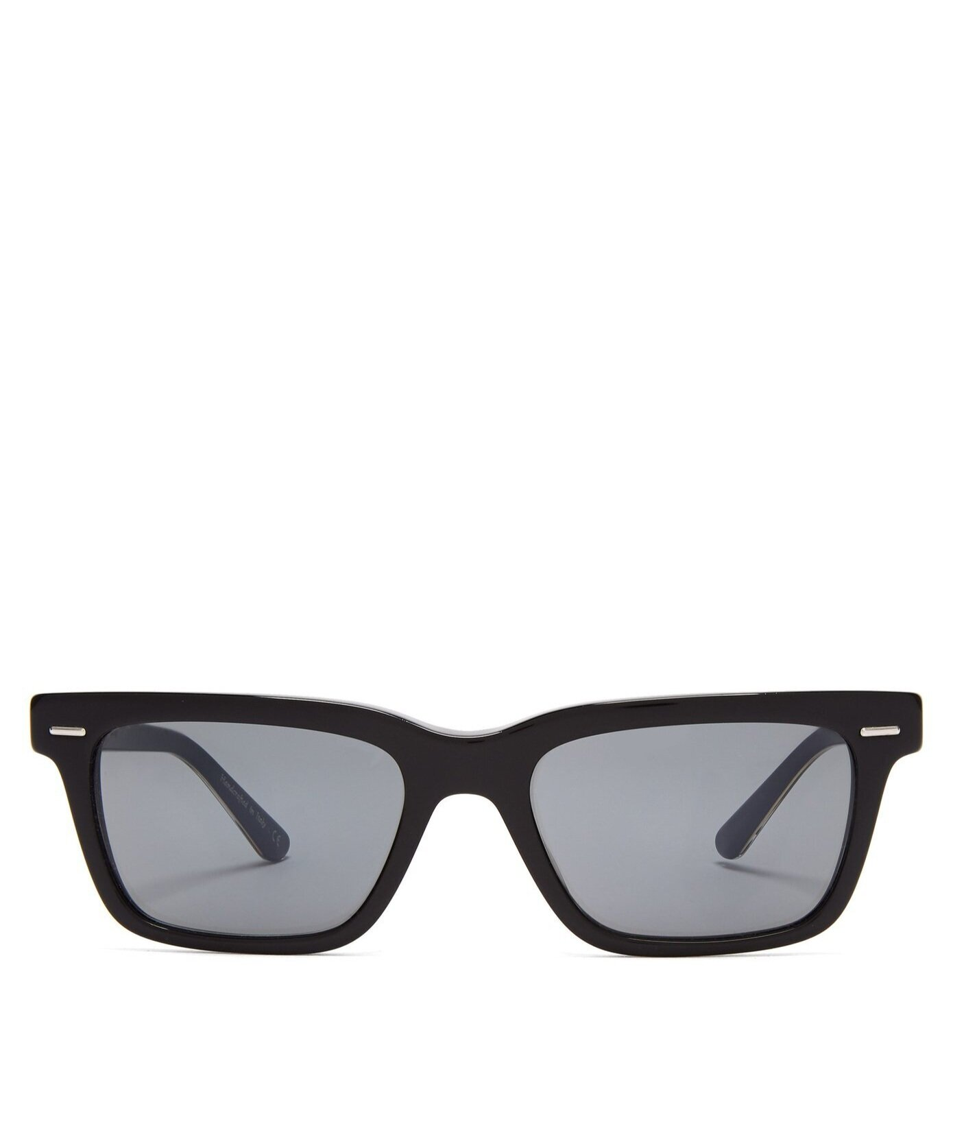 The Row x Oliver Peoples