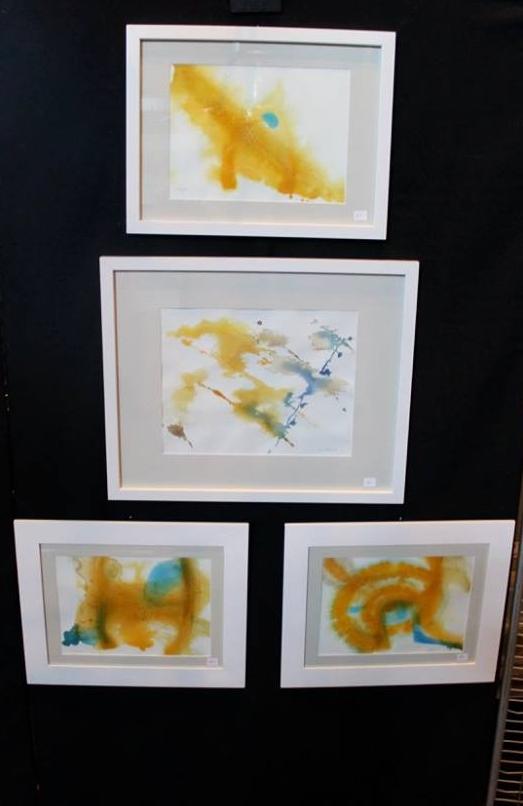 better art show grouping.jpg