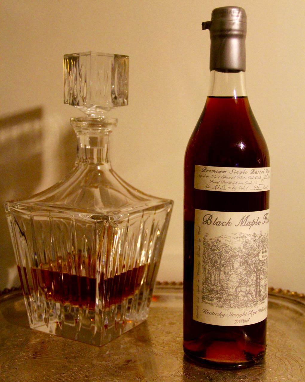 BMH23 Bottle.jpg