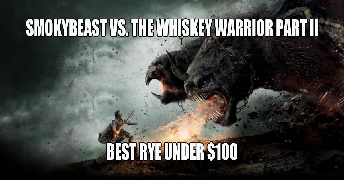 Beast-vs-Warrior2_Podcast.jpg