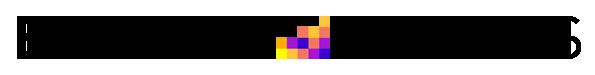 evolved metrics logo copy.png