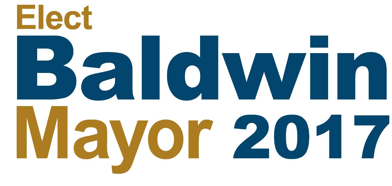 baldwin logo (final2).png