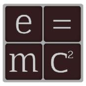 e=mc2 logo copy.jpg