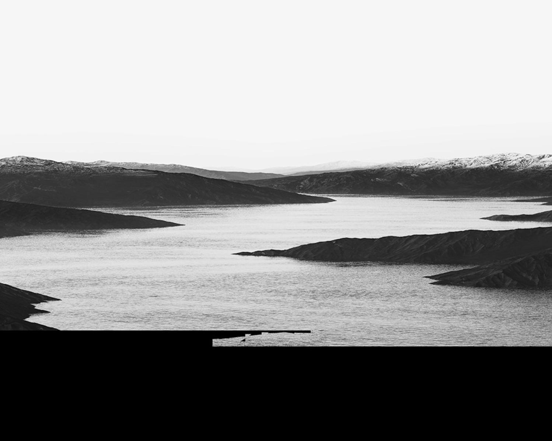 Screen Shot 2017-10-20 at 4.08.25 PM.png