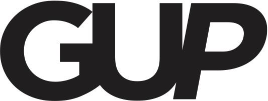 GUP-Logo-201511.jpg
