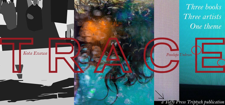 Trace Banner.jpg