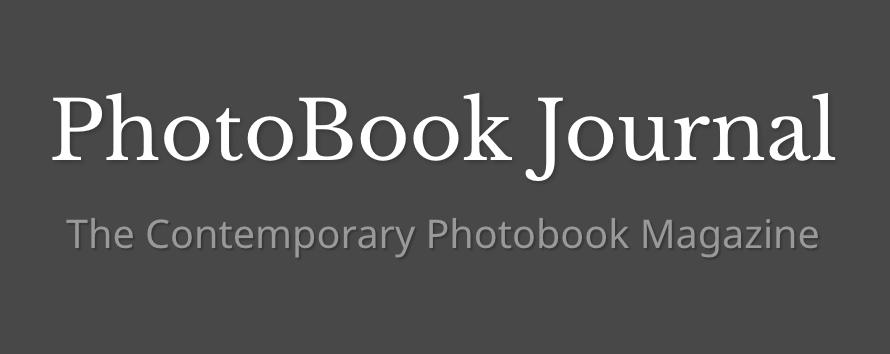 PhotoBook Journal.png