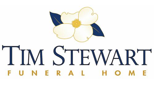 tim-stewart.jpg