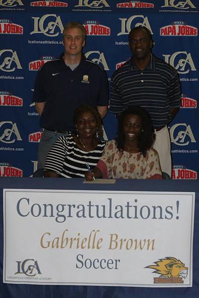 Gabrielle Brown.jpg
