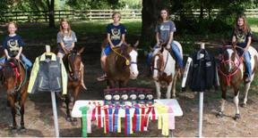 2013 Rodeo World Championship