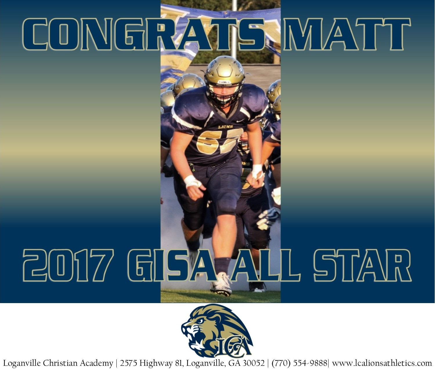 Matt McIntosh 2017 GISA All Star 2.jpg