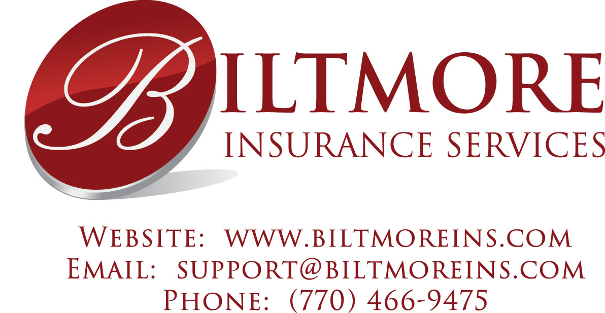 Biltmore Ins. with web address.jpg