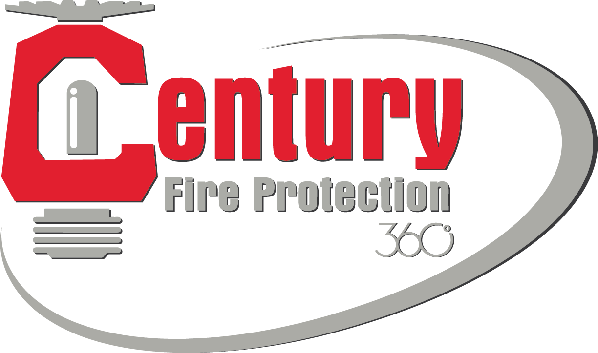 Century Fire Protection.png