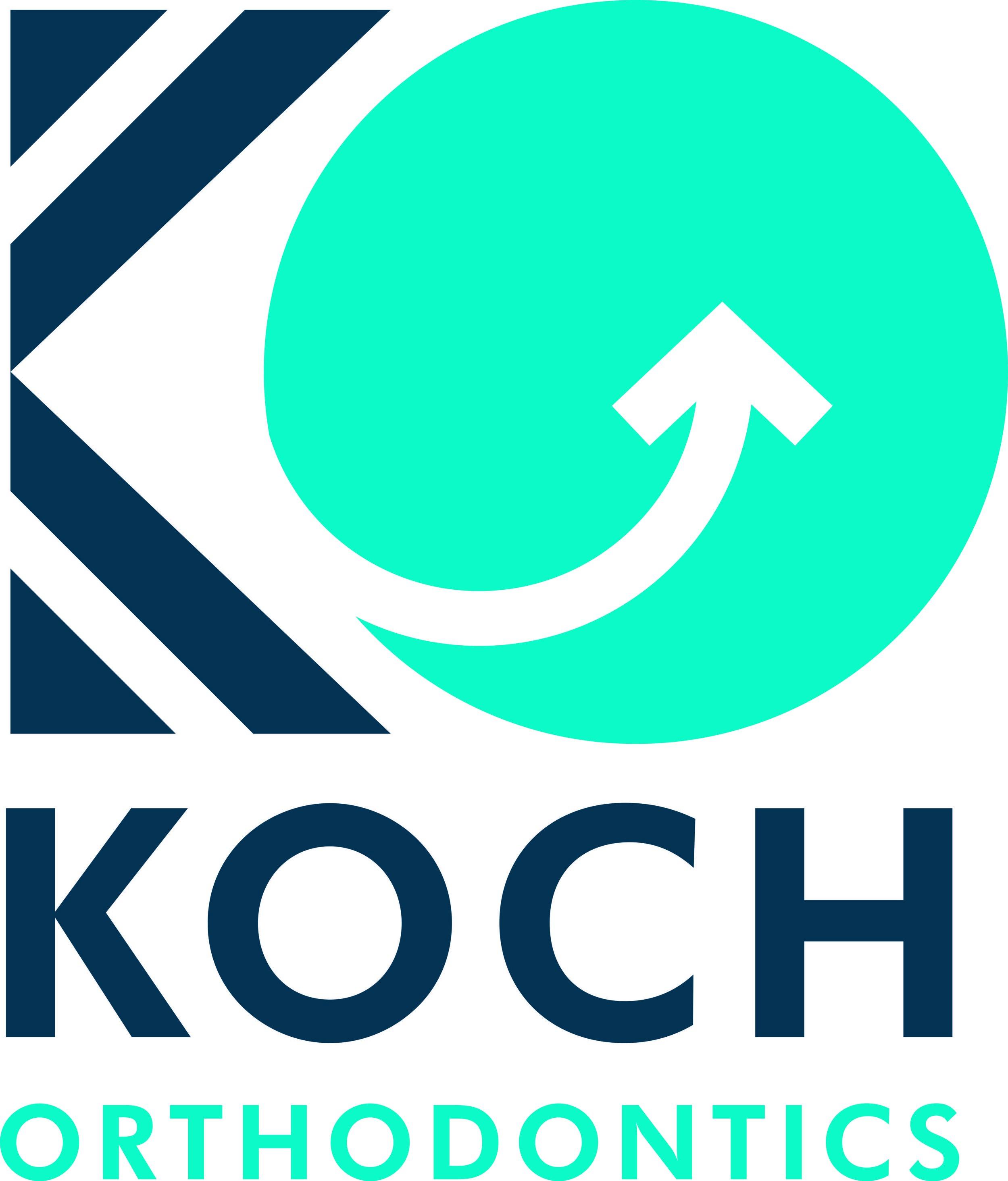 Koch Ortho Logo _3035.3125 (1).jpg