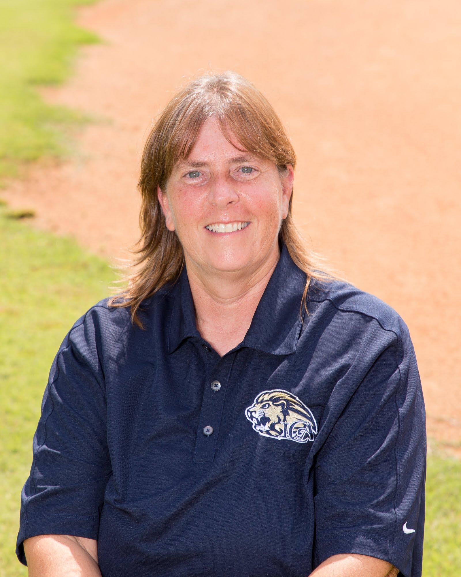 Asst Coach: Kathy Wengryn