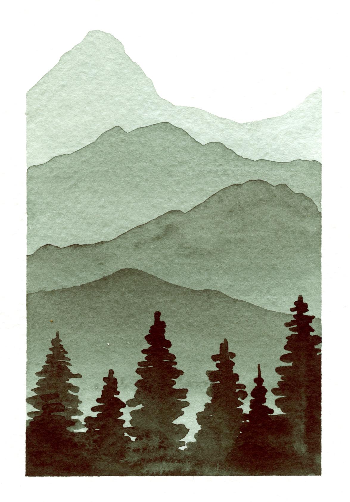 watercolor003.jpg