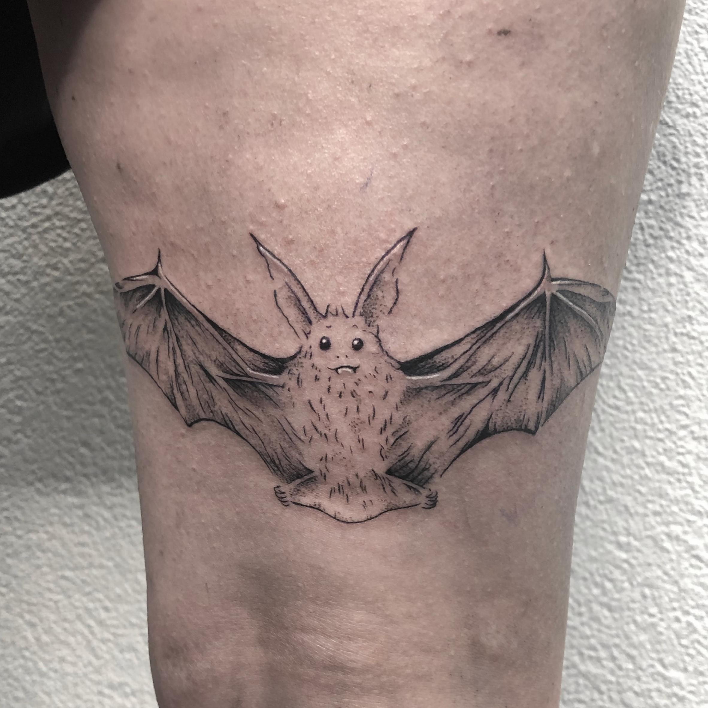 0016_Bat.png