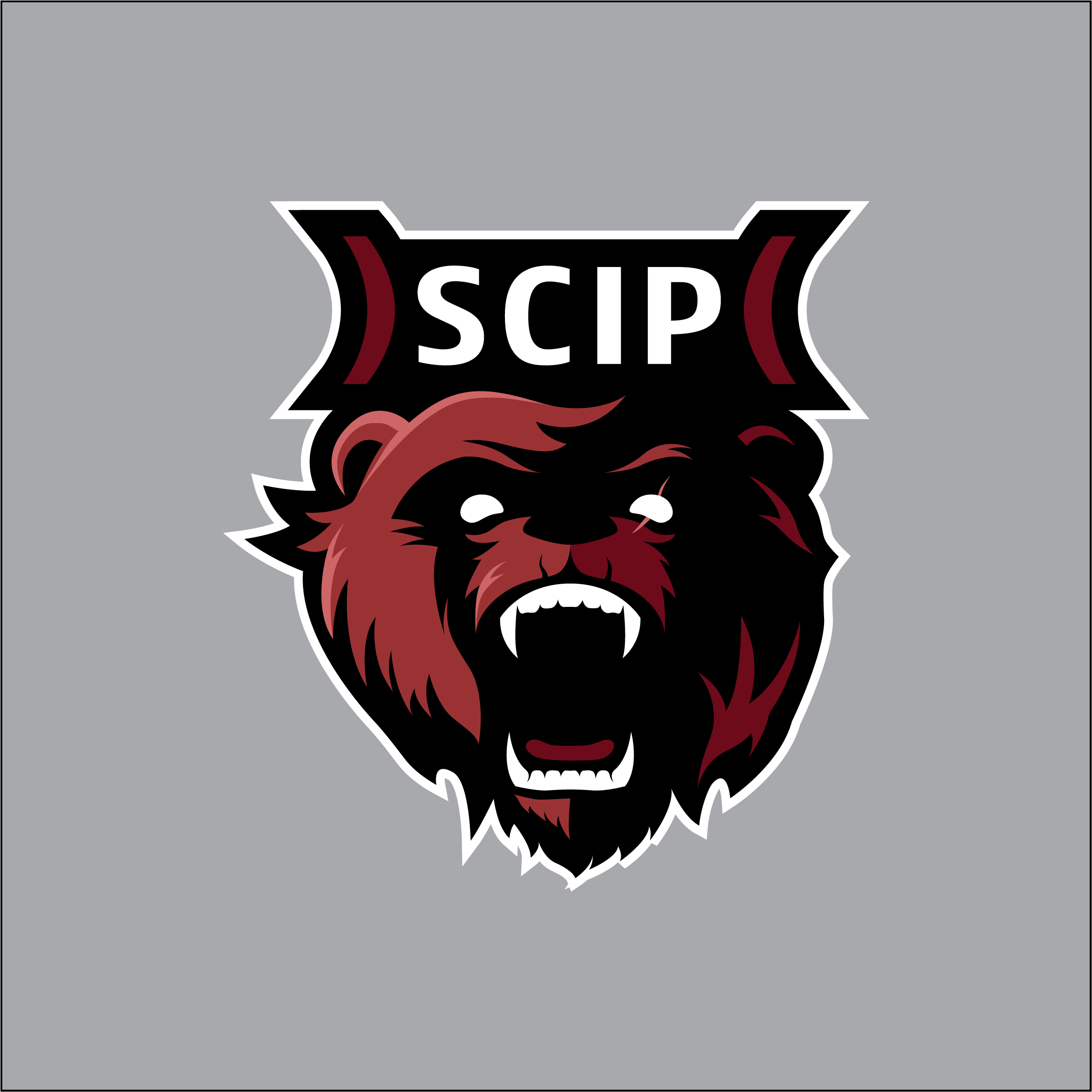 SCIP Team Red.png