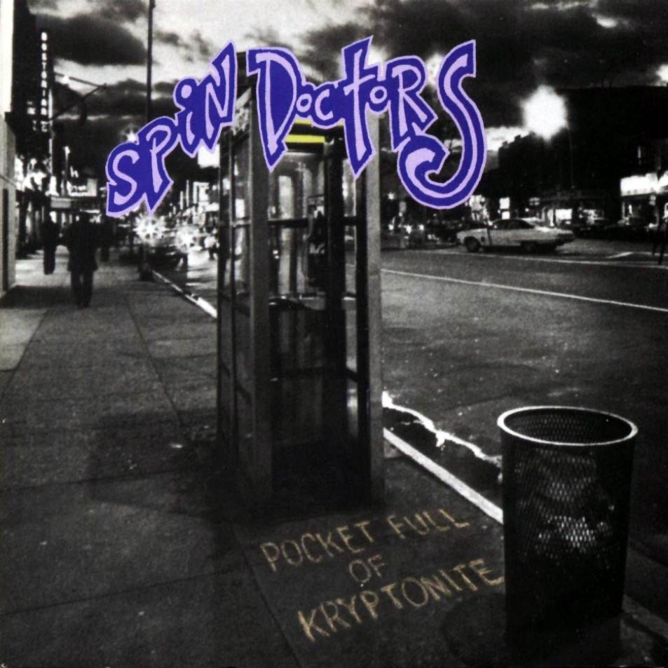 Spin_Doctors-Pocket_Full_Of_Kryptonite-Frontal.jpg