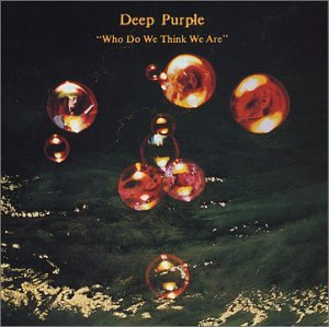 Who Do We Think_Deep Purple.jpg