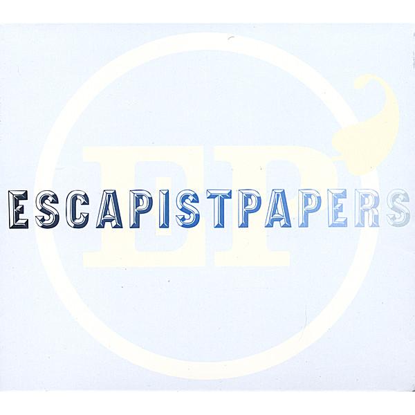 escapistpapers_large.jpg