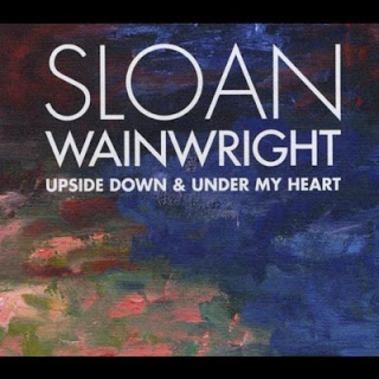 SLoanWainwright_UpsideDOwn.jpg