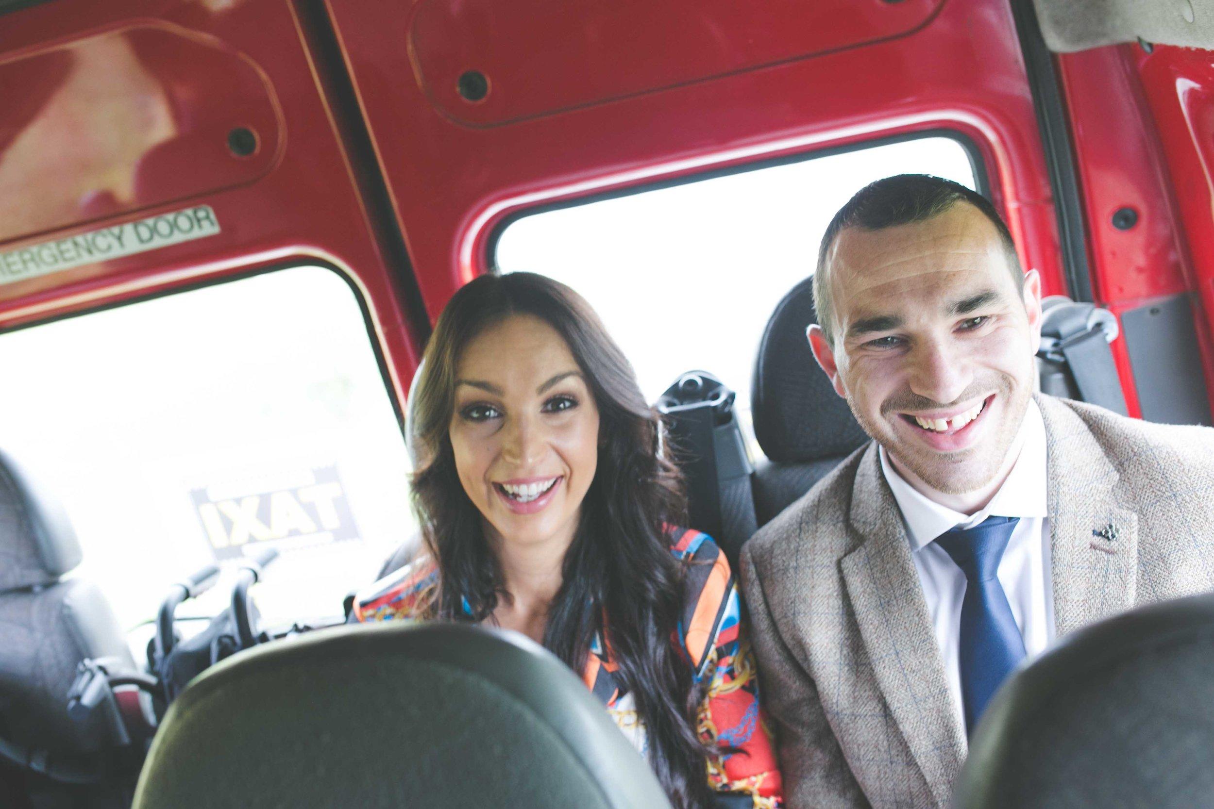 Nadine & Tom-10.jpg