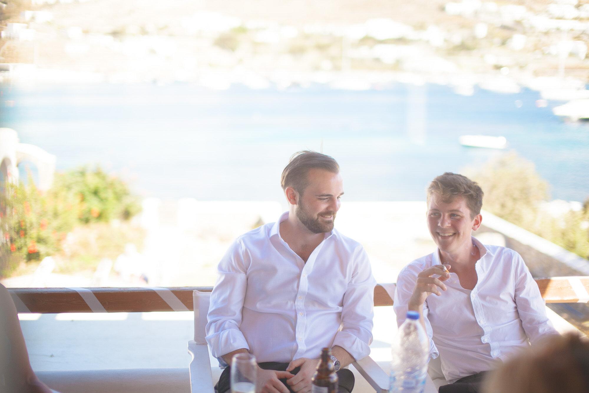 Charlie & Brendan-44.jpg