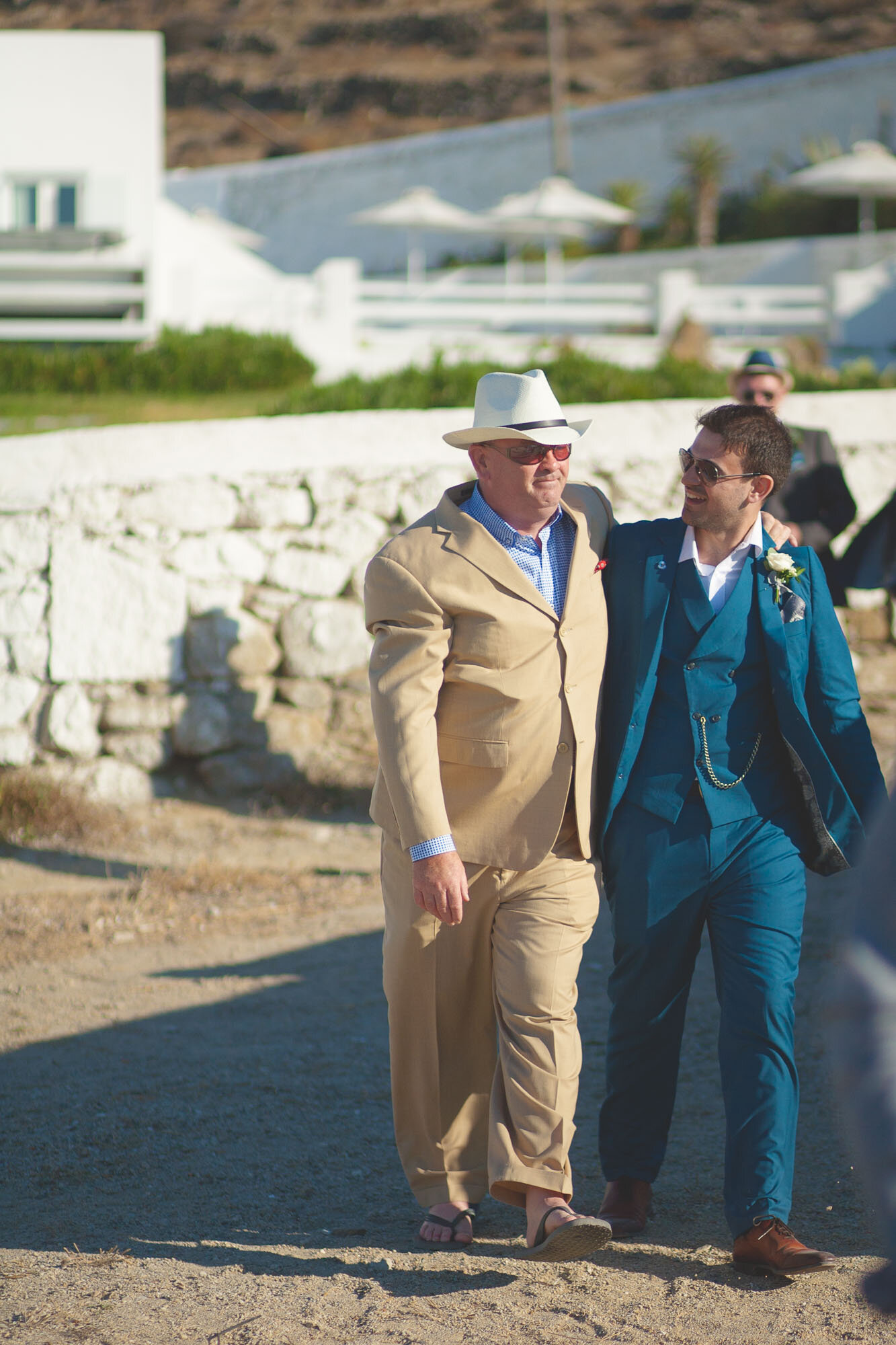 Charlie & Brendan-75.jpg