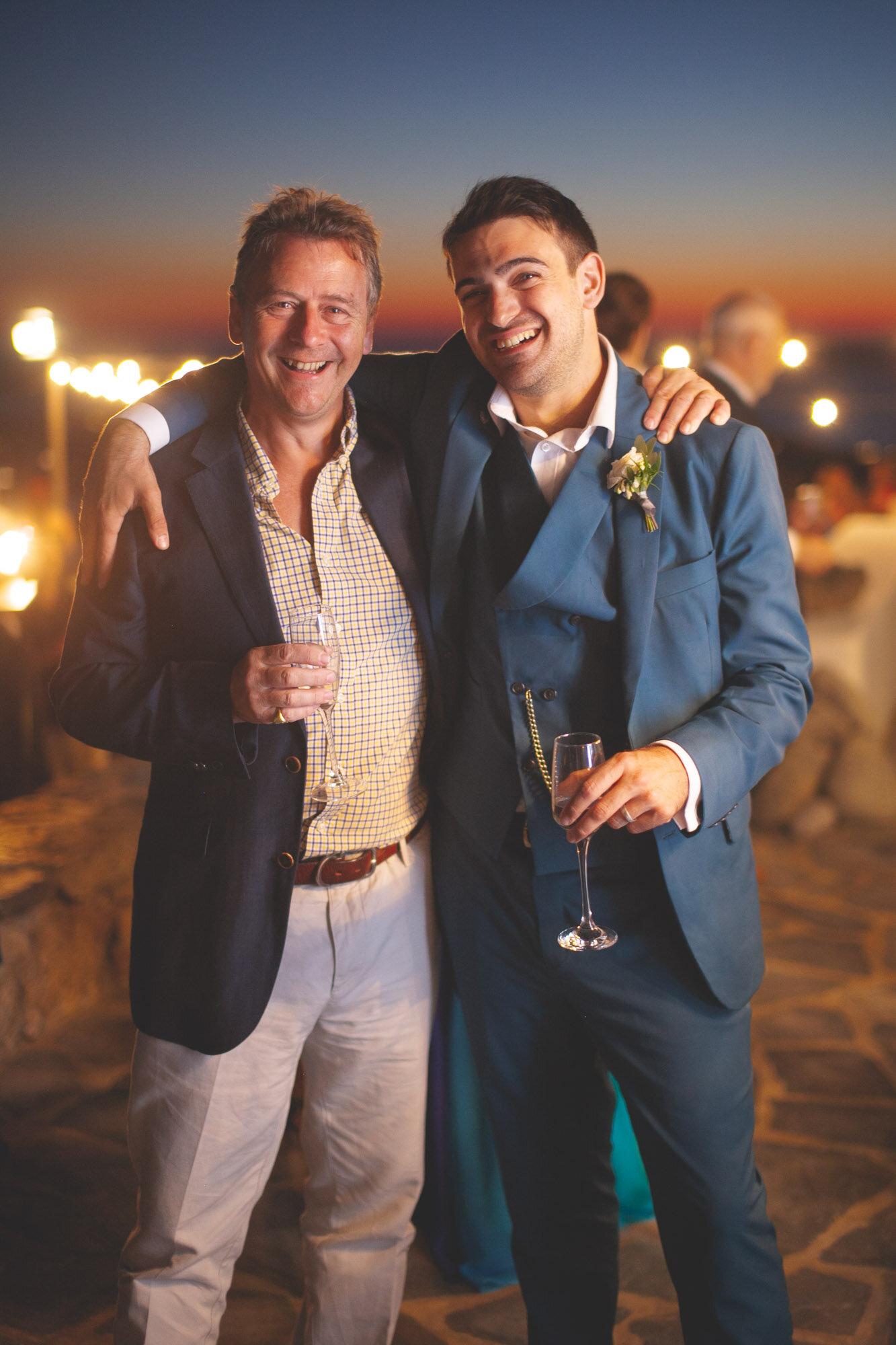 Charlie & Brendan-136.jpg