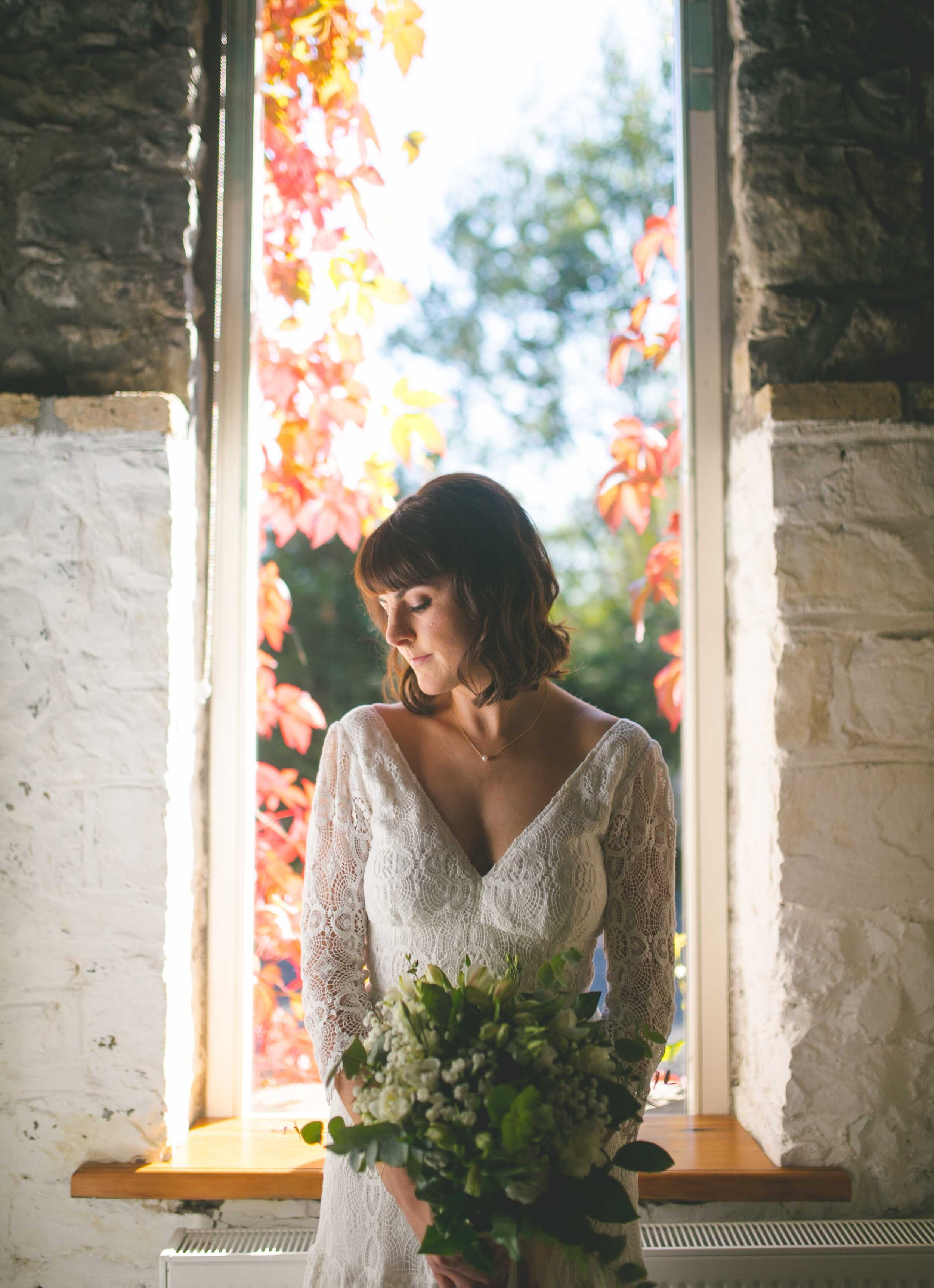 Claire & Mike-39.jpg