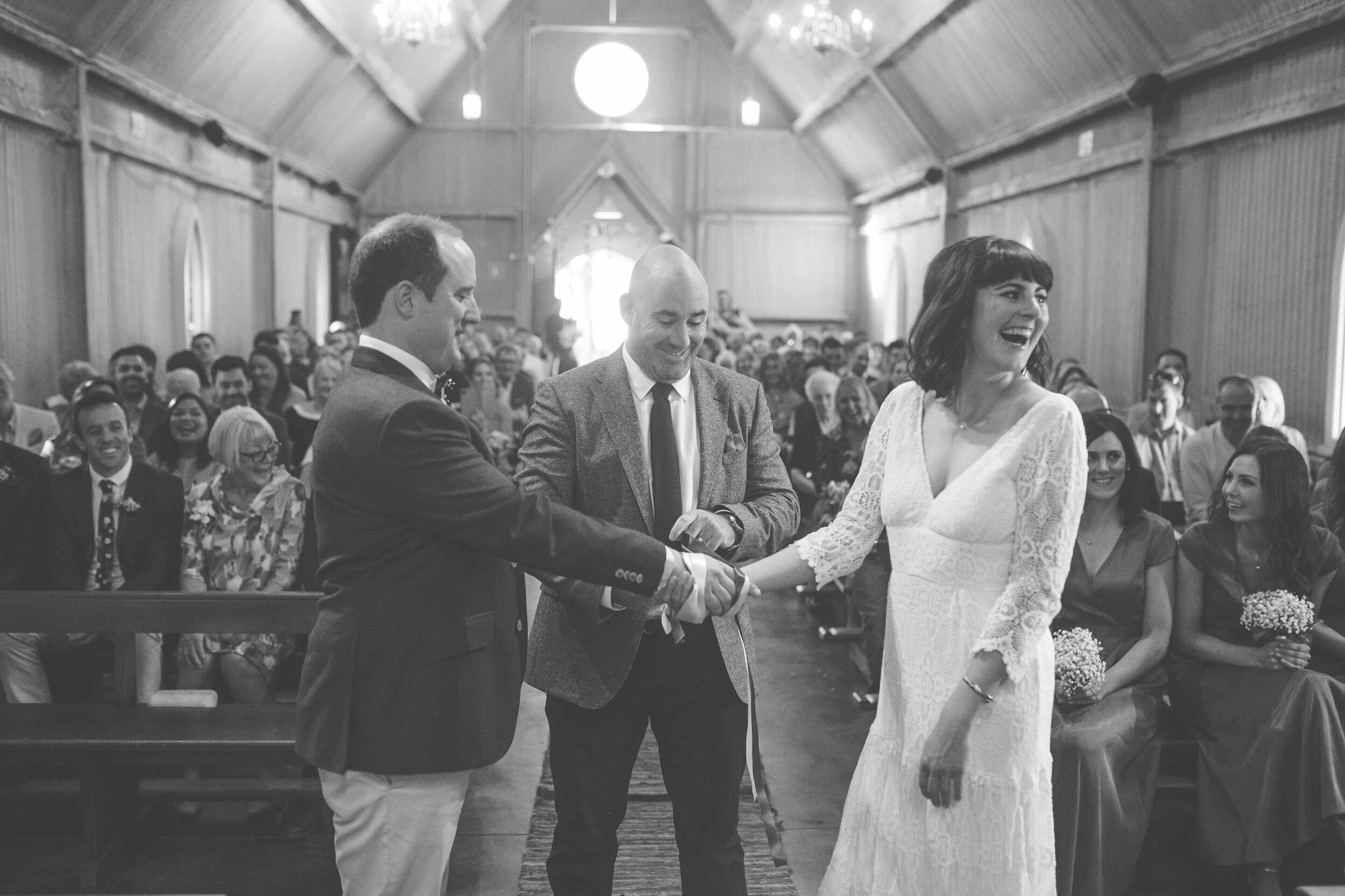 Claire & Mike-55.jpg