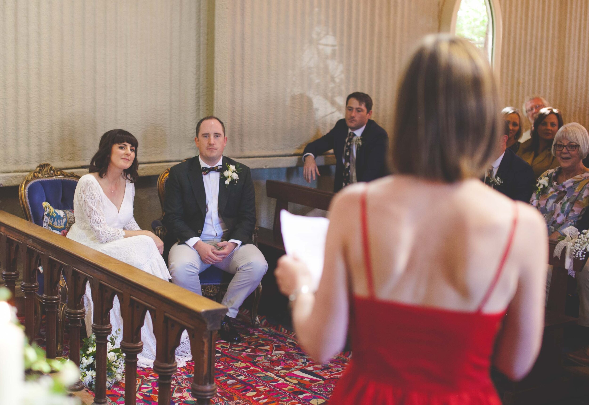 Claire & Mike-64.jpg
